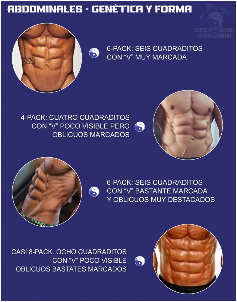 abdominales inferiores, abdominales, tableta, abs