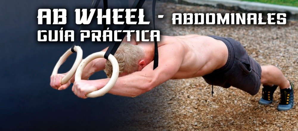 ab wheel rollout