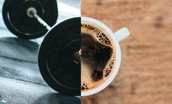 cafeína, como tomar cafeína, cafeina anhidra, cafeina anidra