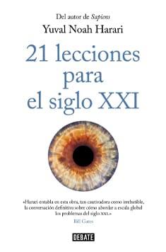 21-LECCIONES-PARA-EL-SIGLO-XXI