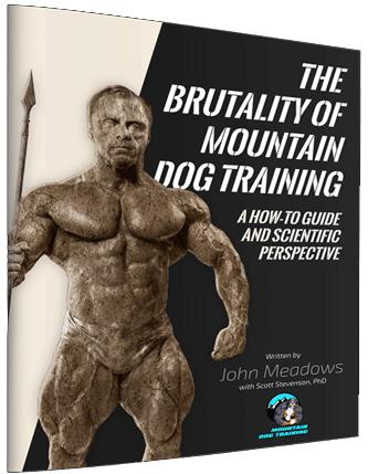 Brutality-of-Mountain-Dog-Training