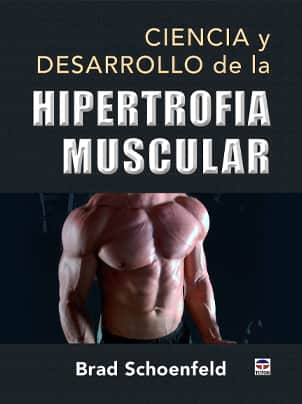 CIENCIA-Y-DESARROLLO-DE-LA-HIPERTROFIA-MUSCULAR_