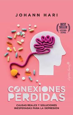 CONEXIONES-PERDIDAS