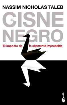 EL-CISNE-NEGRO