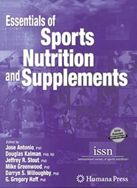Essentials-of-Sports-Nutrition-and-Supplements