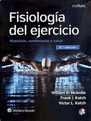 Fisiología-del-ejercicio-Nutrición,-rendimiento-y-salud