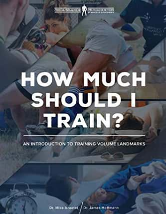 How-Much-Should-I-Train