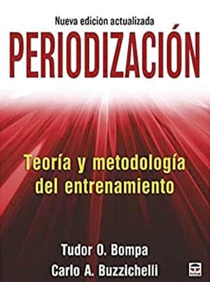 PERIODIZACIÓN-TEORÍA-Y-METODOLOGÍA-DEL-ENTRENAMIENTO_
