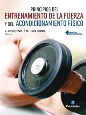 PRINCIPIOS-DEL-ENTRENAMIENTO-DE-LA-FUERZA-Y-DEL-ACONDICIONAMIENTO-FISICO