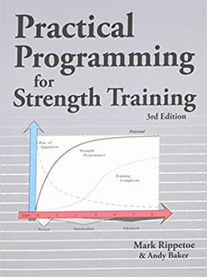 Practical-Programming-for-Strength-Training