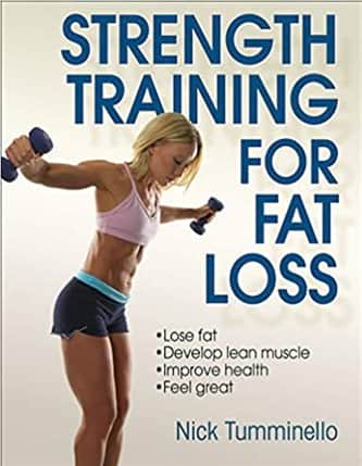 Strength-Training-for-Fat-Loss
