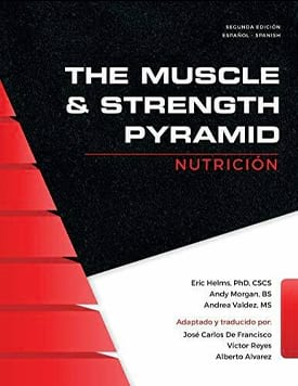 THE-MUSCLE-&-STRENGTH-PYRAMID-BOOKS-NUTRITION