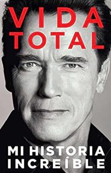 Vida-Total-Mi-Historia-Increíble