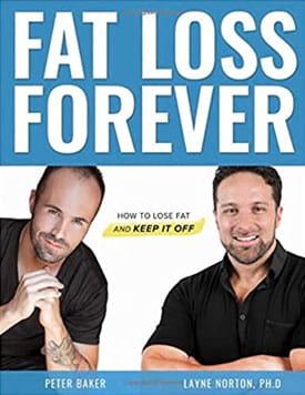 fat-loss-forever