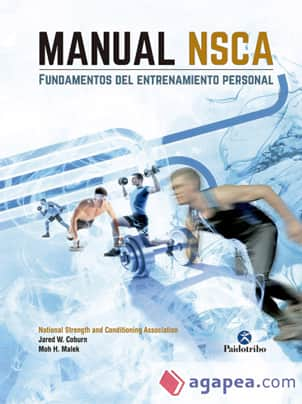manual-nsca-cpt