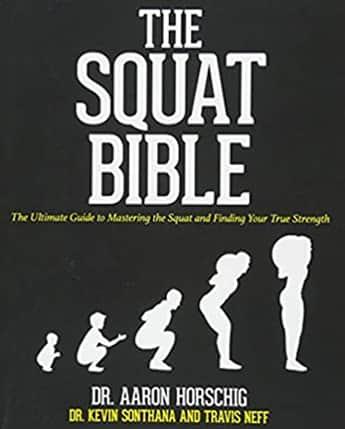 squat-bible
