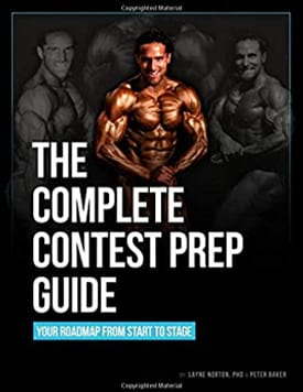 the-complete-contest-prep-guide