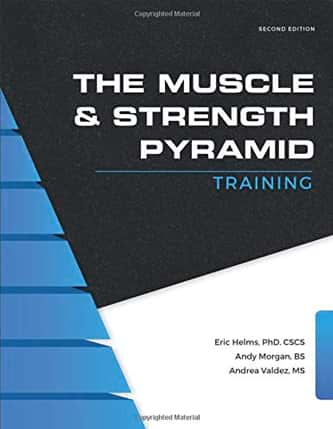 the-muscle-and-strength-pyramid-training