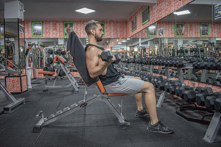 ejercicios monoarticulares y multiarticulares