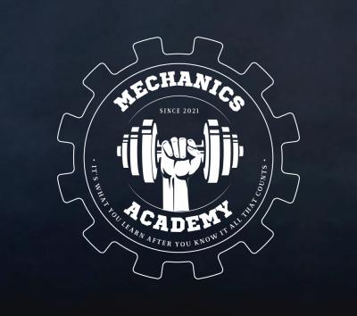 Mechanics Academy