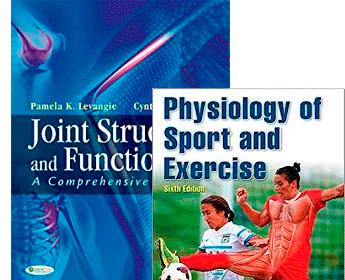 fisiología-biomecánica