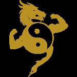skeptical-dragoon-oro_Mesa-de-trabajo-1-1